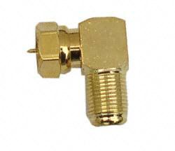 Prime Products 08-8014 Coaxial Connector