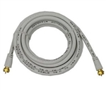 Prime Products 08-8020 3 Foot Coaxial Cable
