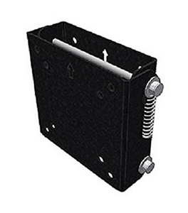 MORryde TV1-051H Snap-In Rigid TV Mount - Small