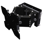 MORryde TV10-E-35H Extendable Snap-In TV Mount