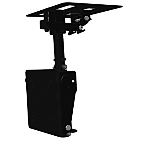 Mor/Ryde Ceiling TV Mount