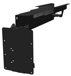 MORryde TV40-010H Slide Out and Flip Down RV TV Ceiling Mount