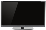 "Majestic LED322GS MMMI 22"" LED RV TV"