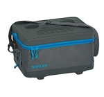 Kelty 24668516 Folding Cooler, Small