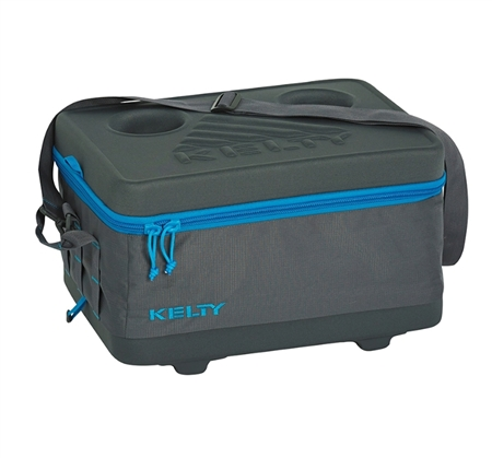 Kelty 24668512 Fg Folding Cooler Small