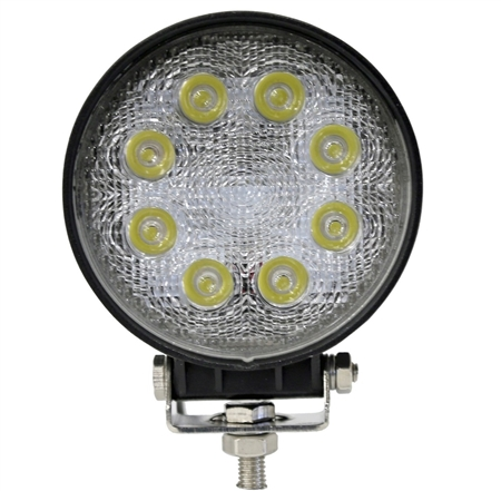 Access 90131 Off-Road LED Light