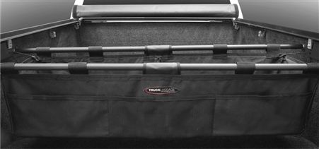 Truxedo Truck Luggage Cargo Organizer Bag