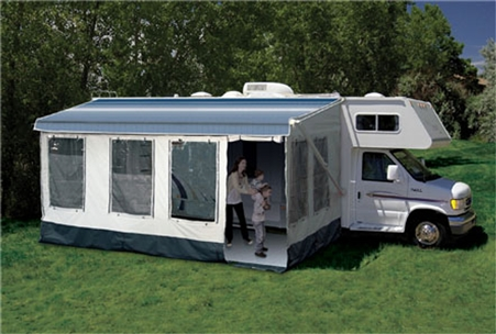 Carefree Of Colorado 211200 12 13 Buena Vista Room