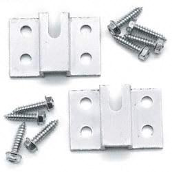 Carefree Of Colorado 901030 Add-A-Room Top Brackets