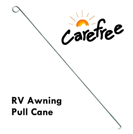 RV Awning Pull Cane Wand