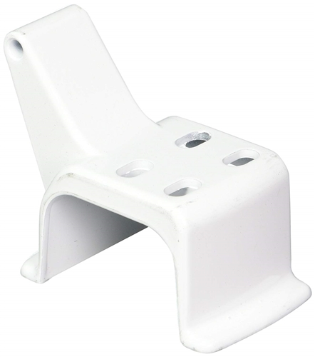 Carefree White Top Awning Bracket