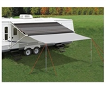 Carefree of Colorado 241600 Canopy Extension 8'L X 16'W
