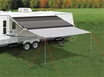 Carefree of Colorado UU1808 RV Awning Canopy Extend'r 18' x 8'