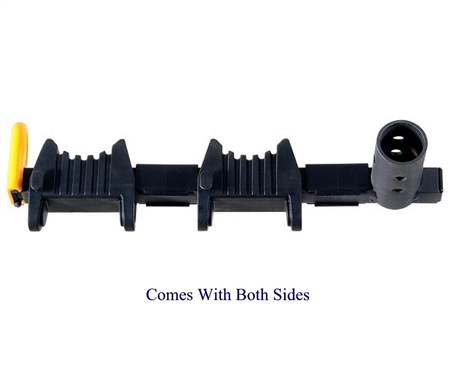 Softride 26598 Element Rack Arms - 2 Bike