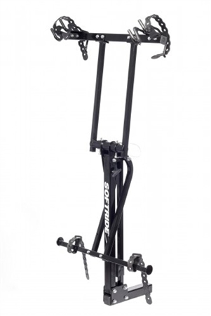 Softride Hang 2 Bike Rack