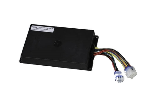 Equalizer Systems 2730 Auto Level Replacement Controller