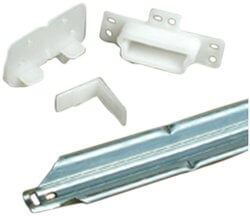 RV Designer H303 Drawer Slide Kit
