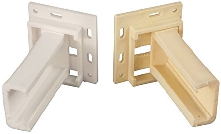 RV Designer H305 Drawer Slide Sockets