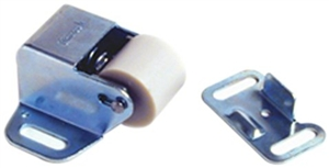 RV Designer Heavy-Duty Roller Catch