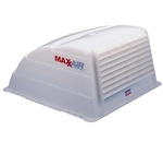 Maxxair 00-933066 Translucent White Vent Cover