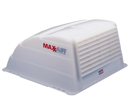 Maxxair Vent Cover