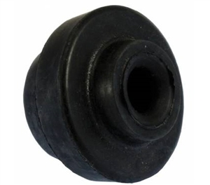 RV Replacement Rubber Socket