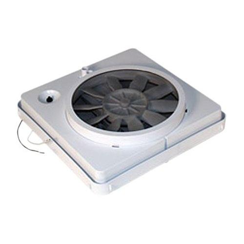 Hengu0027s 90043 CR Vortex Vent Fan Kit