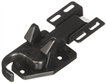 Ventline D0301-00 Access Door Bullet Latch