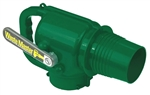 Lippert 349521 Waste Master Replacement Sewer Hose Nozzle