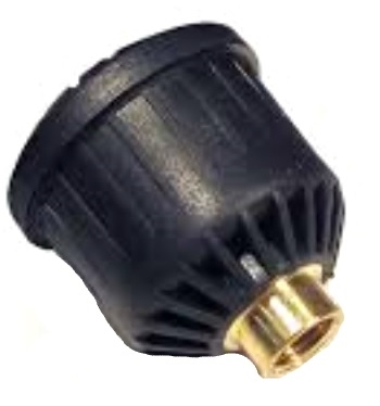Doran 3602 360rv Wireless Tire Pressure Sensor