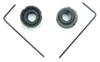 Doran RV360 Sensor Locking Kit