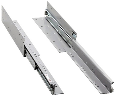 378956 Cargo Slide Cut to Fit 200lb 30""