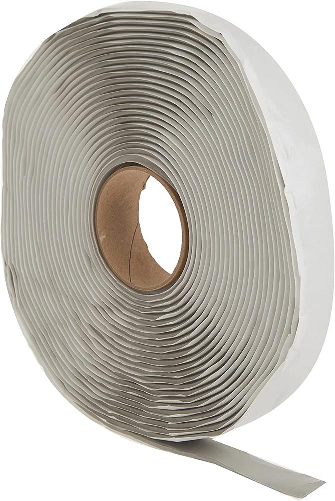 Dicor BT-1834-1 Butyl Tape - 30' Roll