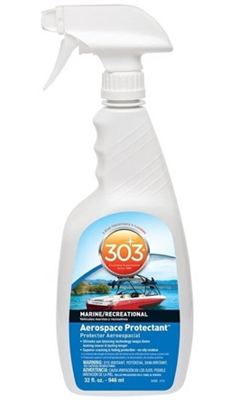 303 30306 Aerospace Protectant - 32 oz