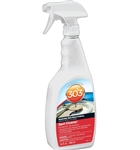 303 Cleaner & Spot Remover