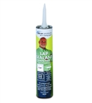 Dicor 505LST-1 Self-Leveling Lap Sealant - Tan