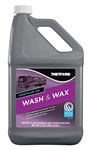 Thetford RV Wash & Wax 1 Gallon