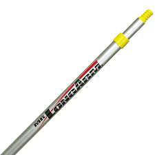 Mr. Long Arm 9248 Twist Lock, 4' -8' Extension Pole