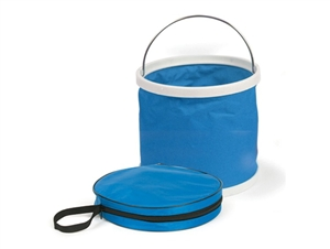 Camco RV Collapsible Bucket