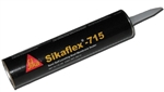 Sikaflex 715 Roof Sealant