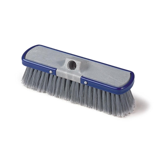 Adjust-A-Brush Replacement Brush 10""