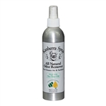 Kanberra Gel 8 Oz. Odor Absorber Spray