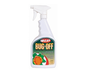 Best Bug-Off Bug Remover