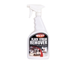 Best Black Streak Remover