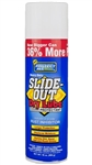 Protect All 40003 RV Slide-Out Dry Rust-Inhibitor