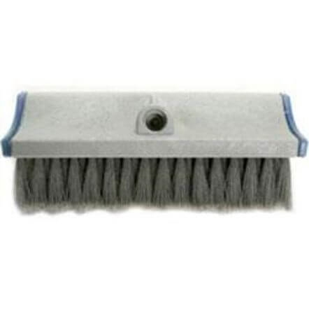 Adjust-A-Brush PROD358 All-About RV Wash Brush Head Attachment