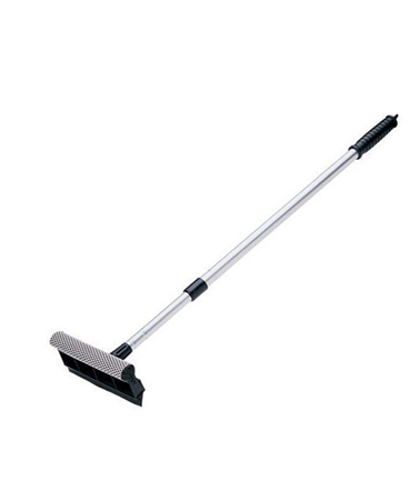 Hopkins Towing Solutions Telescoping Squeegee