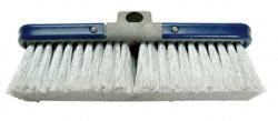 Adjust-A-Brush PROD229 RV Wash Brush Head Attachment