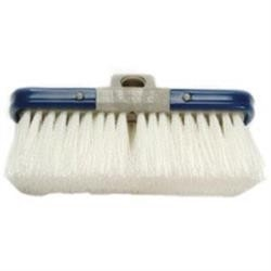 Adjust-A-Brush Scrub Brush