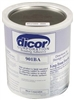 Dicor EPDM Rubber Roof System Water-Based Adhesive 1 Gallon